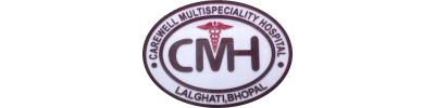 CareWell Multispeciality Hospital