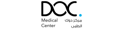 Doc Medical Center