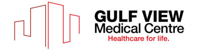 Gulf View Medical Centre